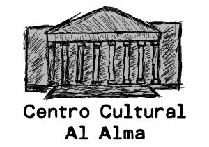 Centro Cultural Al Alma - logo