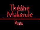 Théâtre Makerule - logo 2